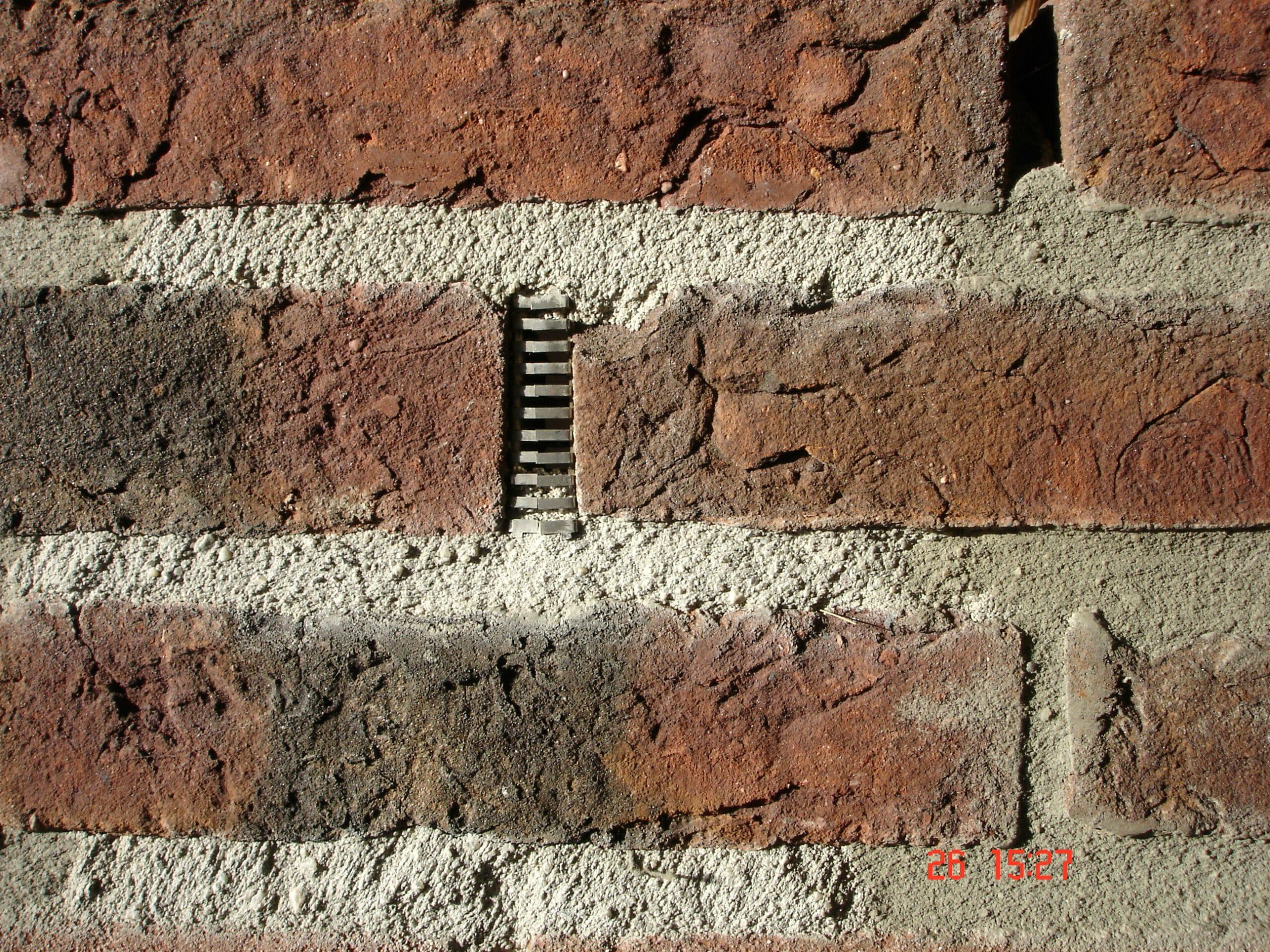 Voorbeeld-in-handvormsteen-nadien-gevoegd-scaled.jpg