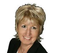 Karin Hartje