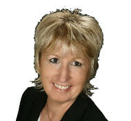 Karen Hartje